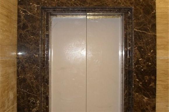 深啡网大理石门套|电梯门套|电梯门套用什么石材