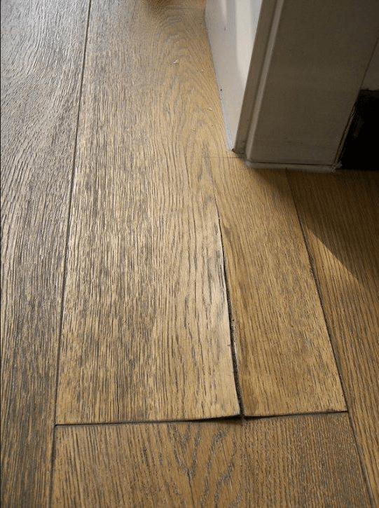 包括实木地板,陶瓷瓷砖