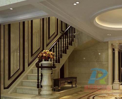 人造大理石楼梯踏步|人造大理石楼梯踏步产地|人造