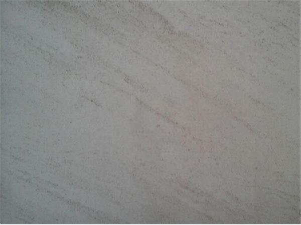 法国木纹大理石|灰色系大理石/绿色系石材|瑞成盛世