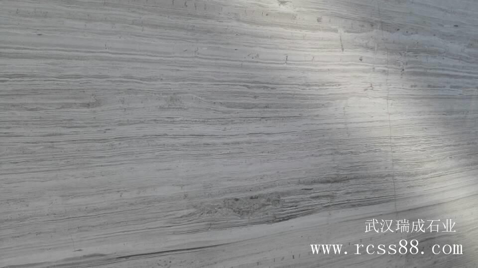 灰木纹大理石|灰色系大理石/绿色系石材|瑞成盛世石