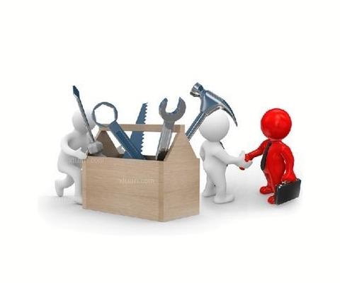 瑞成盛世石业产品质量保证体系