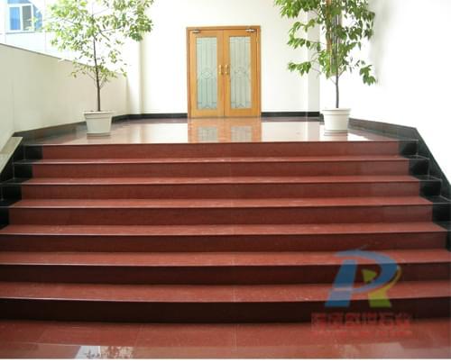 大理石楼梯踏步|大理石楼梯踏步|瑞成热线:400-027
