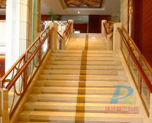 大理石楼梯踏步6【点击看详情.】