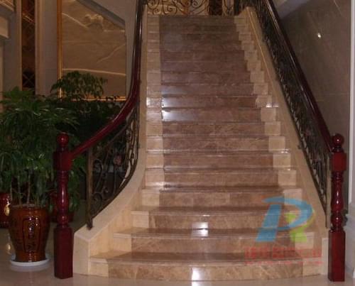 大理石楼梯踏步9【点击看详情.】