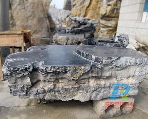 好的设计是产品的灵魂,我公司设计总监有长达 16余年的石材设计经验