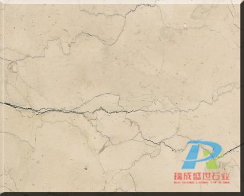米黄玉石砖3dmax素材