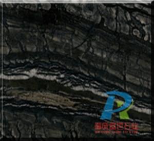 古木纹大理石|黑色系大理石|瑞成盛世石业官网:159