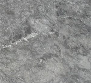 灰色系产品手绘