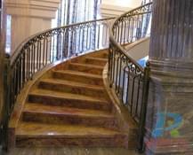 大理石楼梯踏步11【详情...】