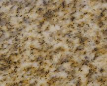 黄金麻光面石材2