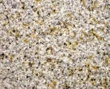 黄金麻荔枝面石材2