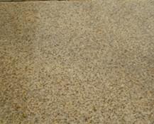 山东锈石光面石材1