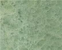 绿色大理石2