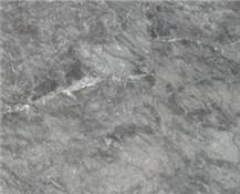 灰色大理石2