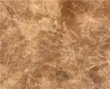 棕色大理石1