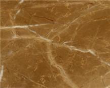 棕色大理石2