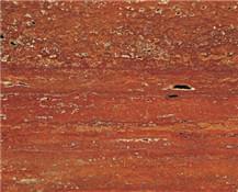 洞石大理石3