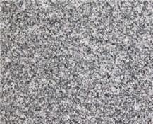 芝麻灰石材1