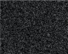 芝麻黑石材1