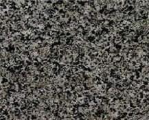 芝麻黑石材2