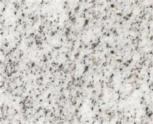 芝麻白石材1