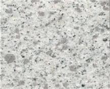 芝麻白石材2