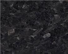 中国黑石材3