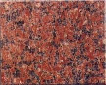 天山红石材1
