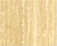 米黄洞石大理石