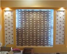 玉石背景墙172【点击看大图】