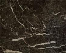 灰蜘蛛大理石