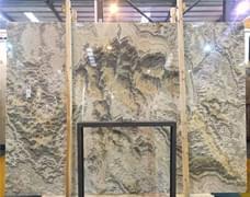 石材背景墙70【点击看详情...】