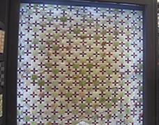 玉石背景墙40【点击看详情...】