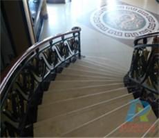 大理石楼梯踏步10【详情...】