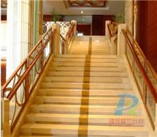 大理石楼梯踏步6【点击看详情...】