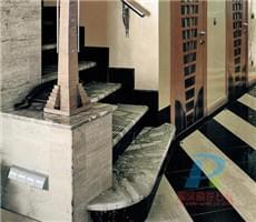 大理石楼梯踏步4【点击看详情...】
