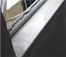卡拉米白窗台【一站式服务】
