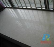 大理石窗台板实例【品种丰富】