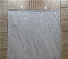 米黄洞石背景墙线条【耐用环保】