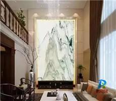 大理石山水画8【点击看同风格多图】