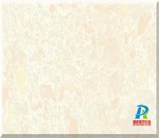 卡拉拉米白 人造石【应用广泛】