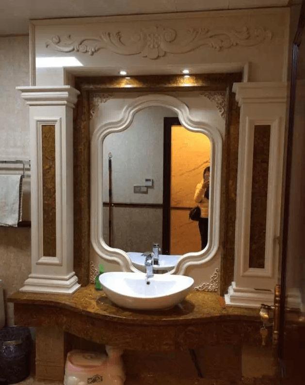 卫浴台面1【点击看详情...】