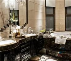大理石浴缸、台面【品种丰富】