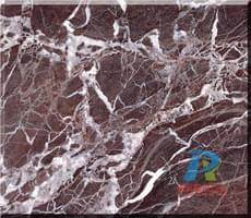 紫罗红大理石
