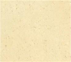 世纪米黄大理石