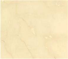 莎安娜米黄大理石