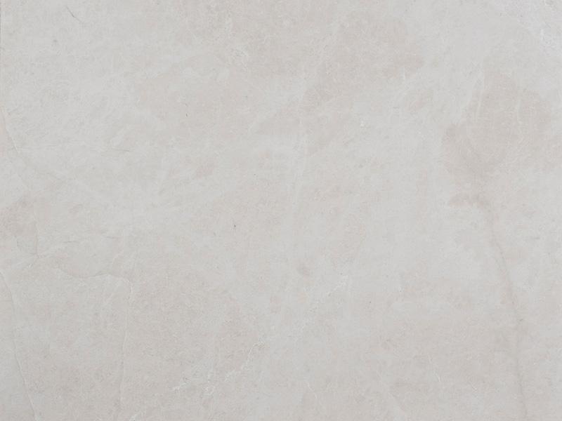 白玉兰大理石2