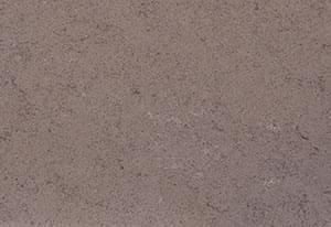 皇室棕大理石