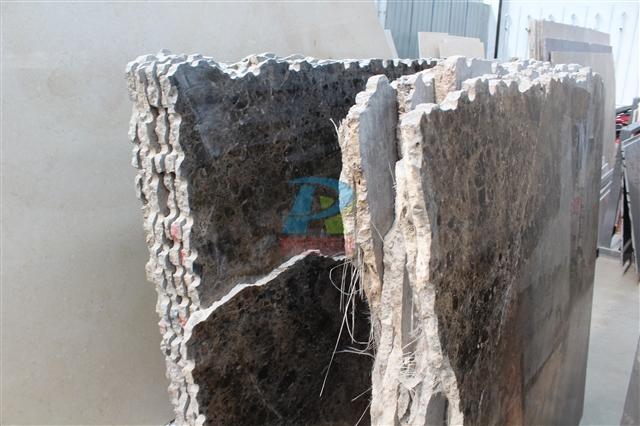 深啡网天然大理石